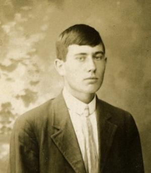 Bengt Baley