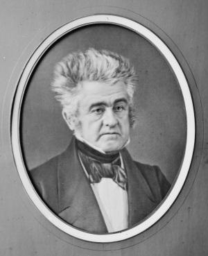 Christorpher Mcdole