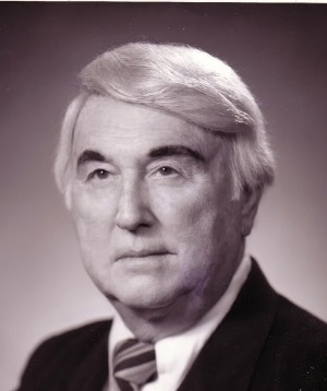 Derek Deakins