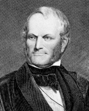 Dominicus de Buchholtz
