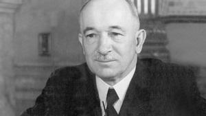 Emery Syverson