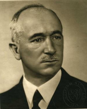 Emil Sylvestre