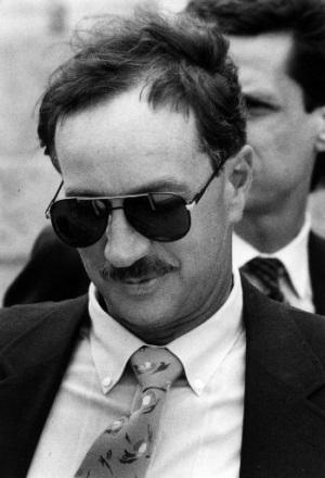 Erhart Sedlak