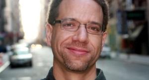 Esteban Roloff