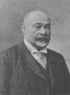 Giacomo Gagner