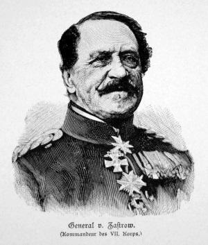 Igor Powley