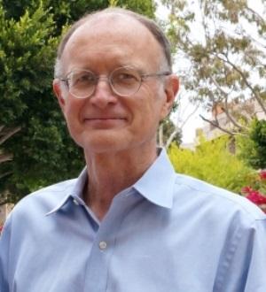 Jesse Kirschbaum