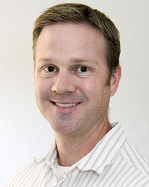 John-David Henkle