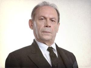 John-Patrick Helfer