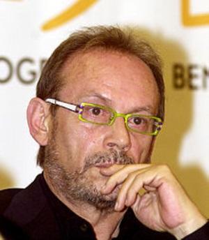 Johnathan Heikkinen