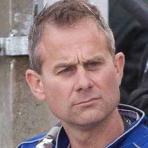 Jordan Hammitt