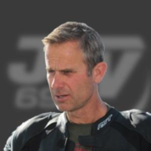Josef Guizar