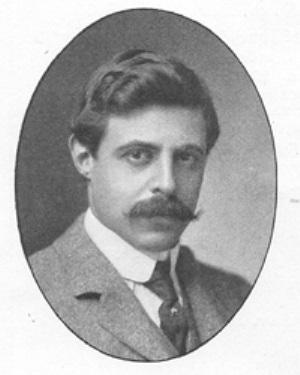 Julio Favreau