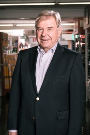 Leonard Apgar
