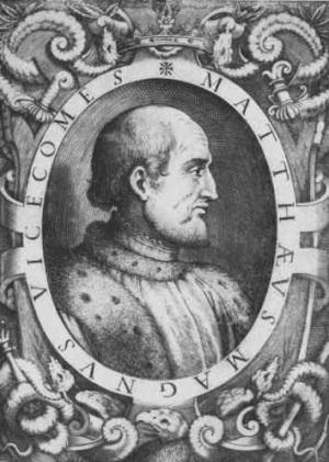 Marcellus Siewert