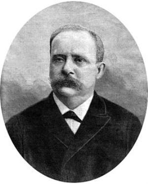 Murphy Kimzey