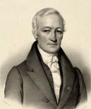 Osmund Cortina