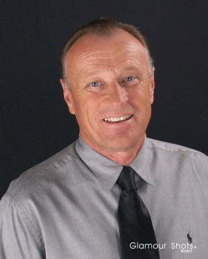 Paul Bohler