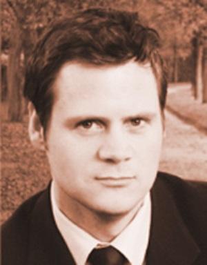 Paulo Bogert