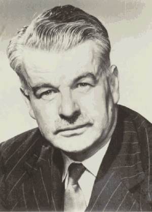 Raimund Tietjen