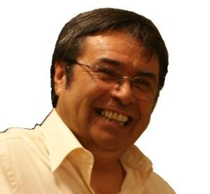 Raphael Shibata