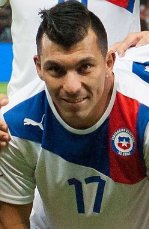 Raymundo Seelye