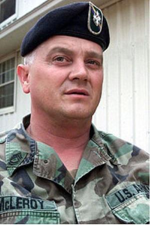 სინკლიკ კრენერი