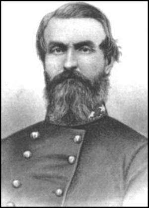 Templeton Tubman