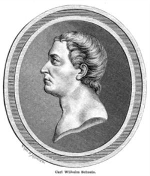 Τζέ Νικολάι