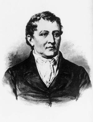 Tynan Napoles
