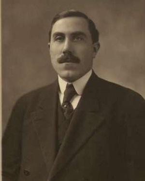 Wibar Garbarino