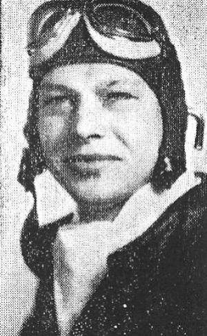 Haruna Beckel