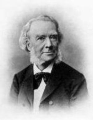 Alain Schmeling