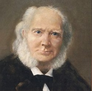 Alfons Matsuda