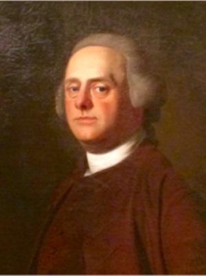 Alvan Heitsman