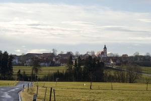 Ак Огрен