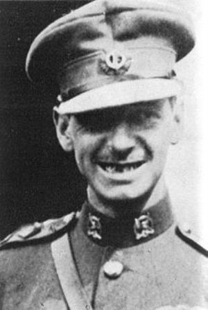 Baron Locher