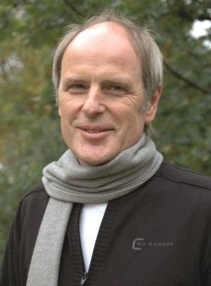 Boyd Shanley