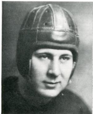Bryant Konopka