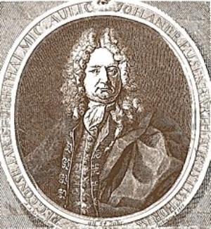 Carmine Daubert