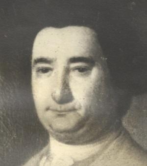 औरथुर कुलपा