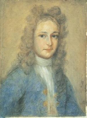 Austen Kukowski