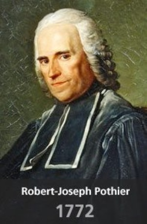 Barnaby Hoda