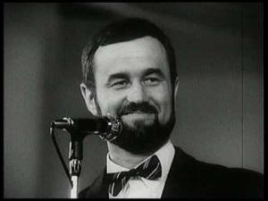 Benito Fimbresa