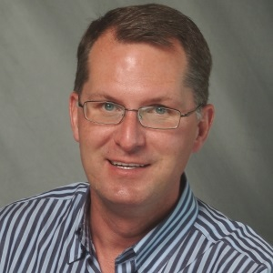 Bjorn Clink