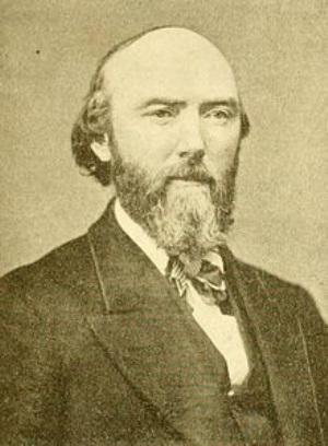 Carr Talcott