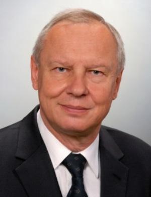 Clayton Ostendorf