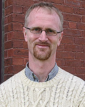 Drew Brisbin