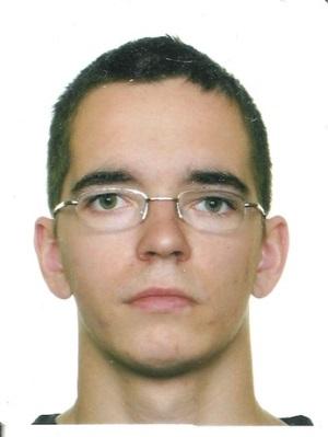 Emanuele Tutson