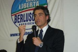 Enrique Stutsman